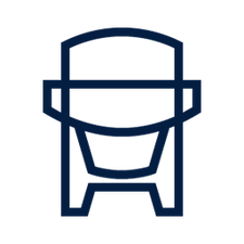 ICON_Truck_24-48px.png