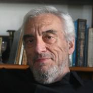 Jorge Denevi