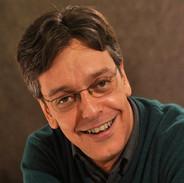 Juan Antonio Saraví