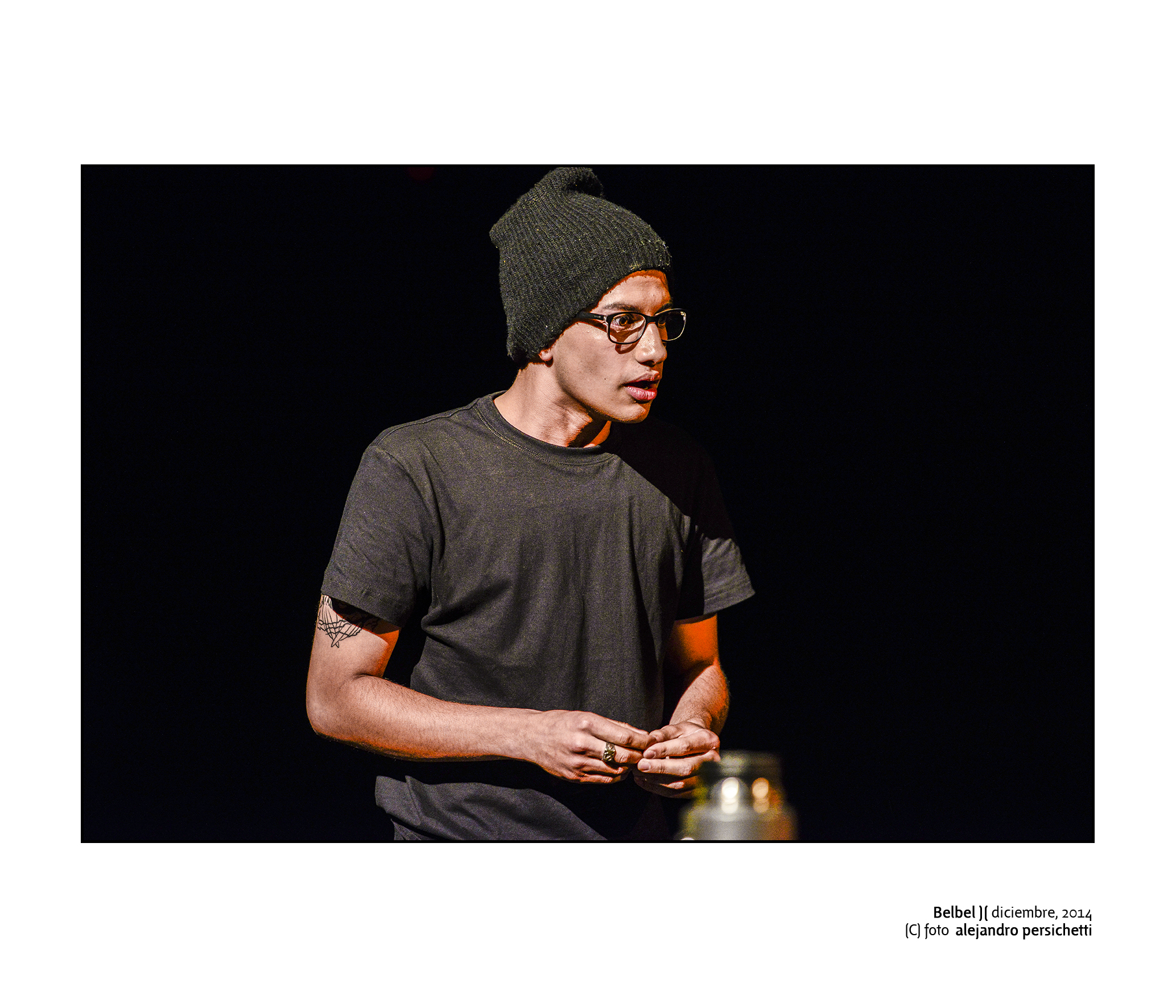 Belbel  0067 (C)A_Persichetti