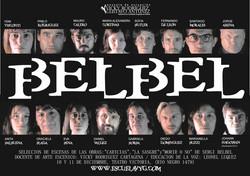 Belbel - 2014