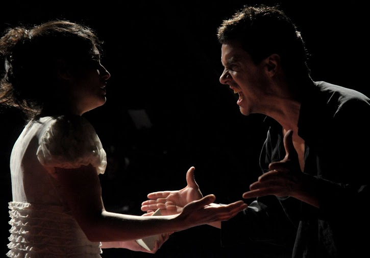 Hamlet (C) A_Persichetti.jpg