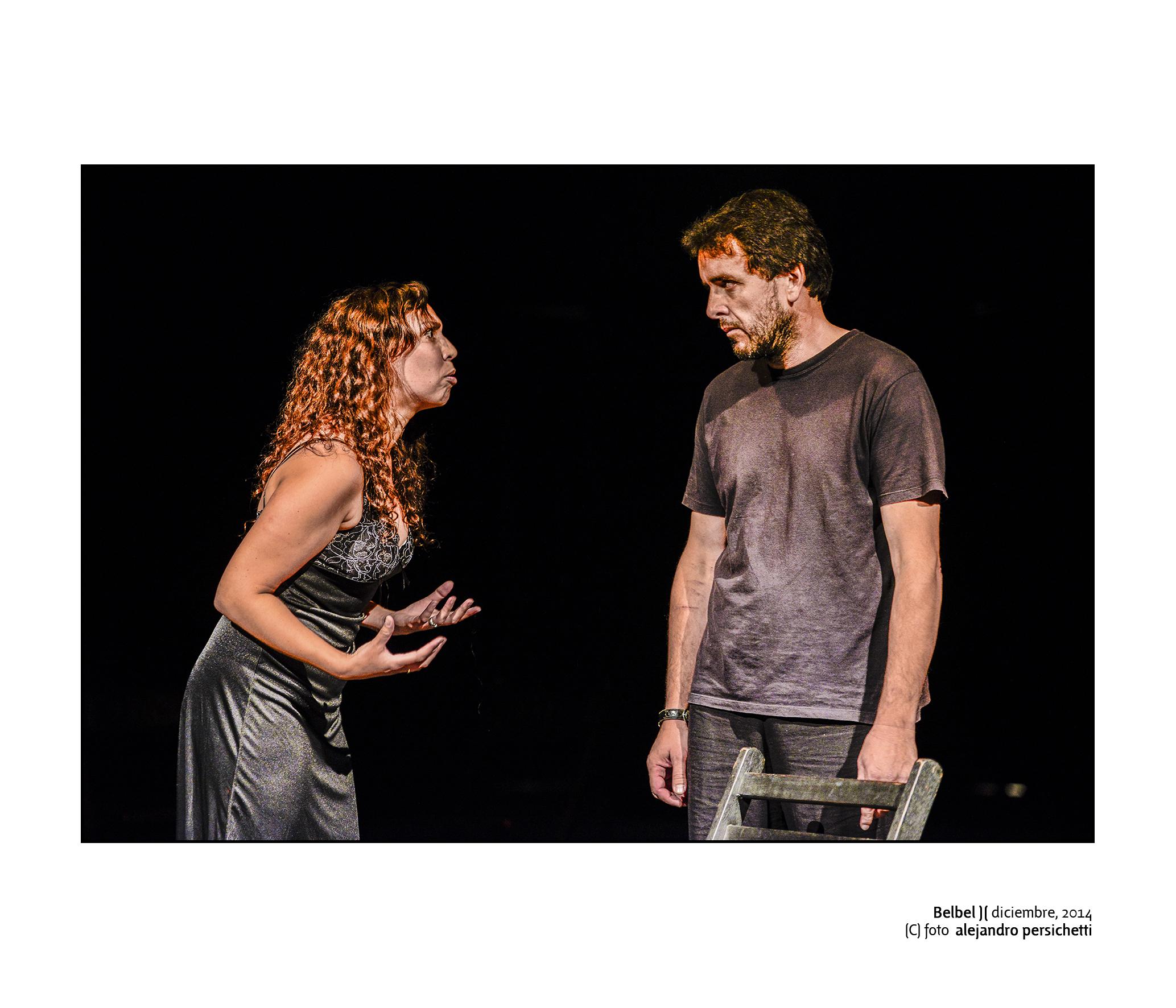 Belbel  0124 (C)A_Persichetti
