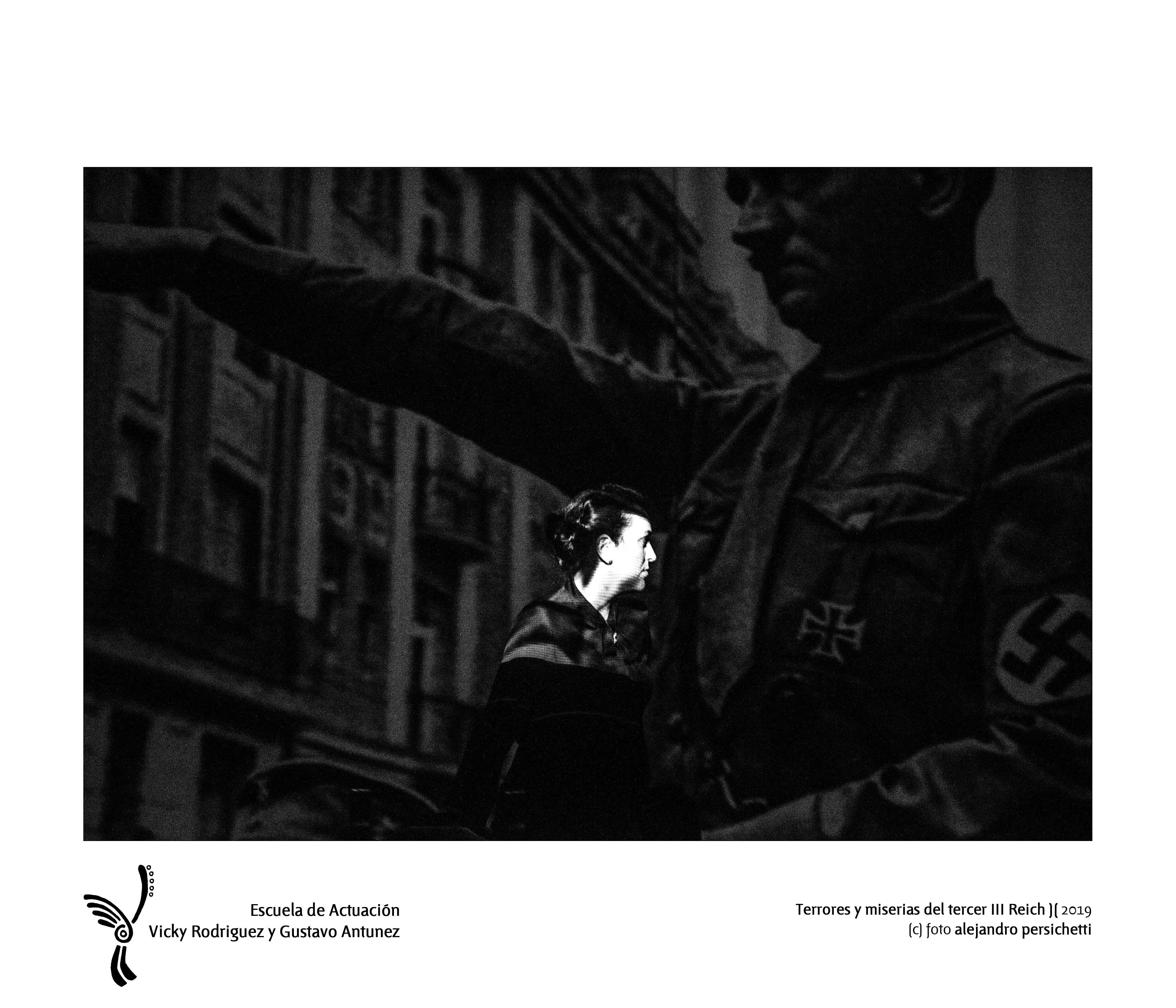 Terror y miseria 0030 (C)A_Persichetti c