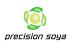 precisionsoya_large.png