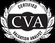 CVA-BW-FINAL.png