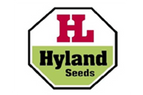 hyland_large.png
