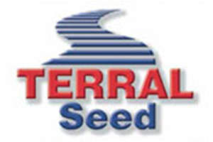 terralseed_large.png