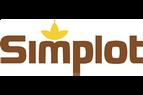 simplot_large.png
