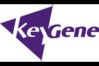 keygene_large.png