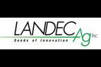 landec_large.png