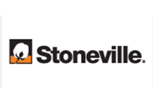 stoneville_large.png