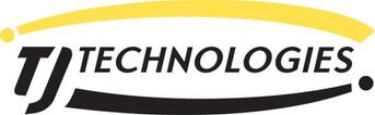 TJ-Technologies-Logo.jpg