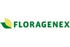 Floragenex_logo_large1.png