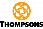 Thompsons_large.png