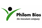 PhilomBios_logo_large.png