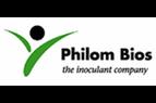 PhilomBios_logo_large.png