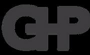 GHP Logo_grey_edited.png