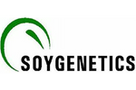 Soygenetics_large.png