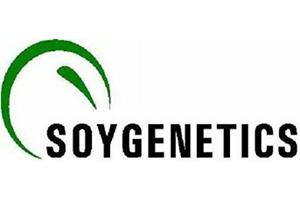 Soygenetics_large.png
