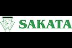 sakata_large.png