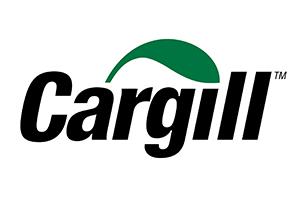 cargill_large.png