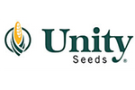 unityseed_large.png