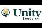 unityseed_large.png