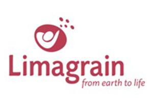 limagran_large.png