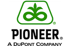 pioneer_large.png