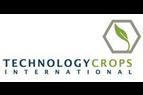 TechnologyCrops_logo_largeV2.png