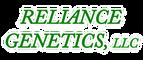 Reliance-Genetics.png