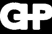 GHP Logo_White.png
