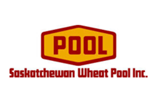 pool_large.png