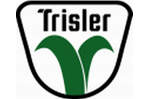 trisler_large.png
