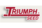 triumphseed_large.png
