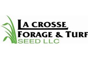 LaCrosse_large.png