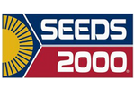 seeds2000_large.png