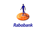 rabobank_large.png