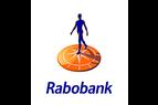 rabobank_large.png