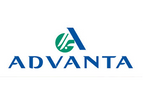 advanta_large.png