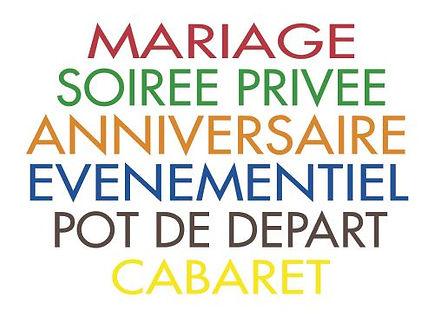 MARIAGE ANNIV ETC.JPG