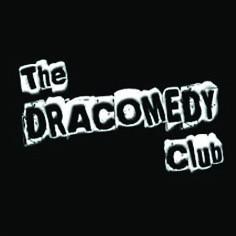 DRACOMEDY CLUB.jpg