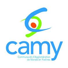Logo_camy.JPG