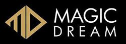 MAGIC DREAM.jpg