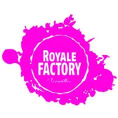 LA ROYALE FACTORY.JPG