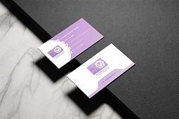 Repair Solution business card mockup.jpg