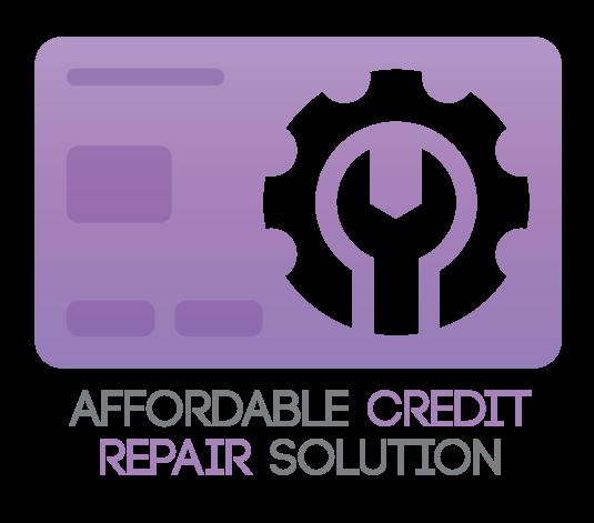 Consumer Credit Webinar