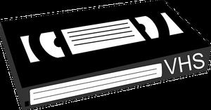 VHS時代の自主制作映画音声をハイブリッド修復するお手伝い