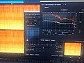 様々なノイズ除去&高音質エディット